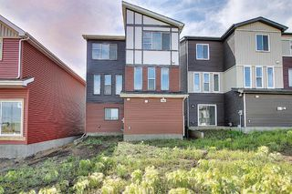 Photo 47: 212 LUCAS Manor NW in Calgary: Livingston Detached for sale : MLS®# C4288986