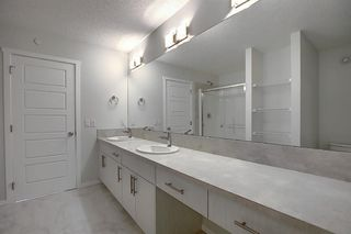 Photo 16: 212 LUCAS Manor NW in Calgary: Livingston Detached for sale : MLS®# C4288986