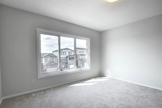 Photo 20: 212 LUCAS Manor NW in Calgary: Livingston Detached for sale : MLS®# C4288986