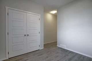 Photo 26: 212 LUCAS Manor NW in Calgary: Livingston Detached for sale : MLS®# C4288986