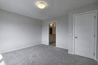 Photo 39: 212 LUCAS Manor NW in Calgary: Livingston Detached for sale : MLS®# C4288986