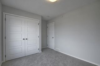 Photo 22: 212 LUCAS Manor NW in Calgary: Livingston Detached for sale : MLS®# C4288986