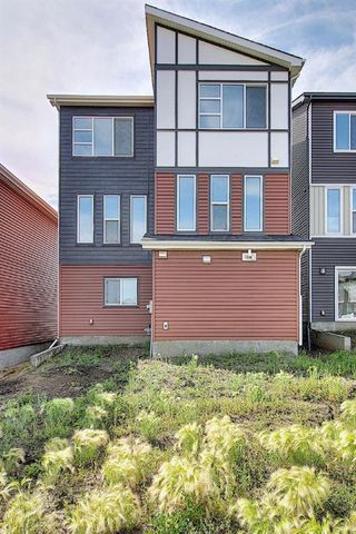 Photo 48: 212 LUCAS Manor NW in Calgary: Livingston Detached for sale : MLS®# C4288986
