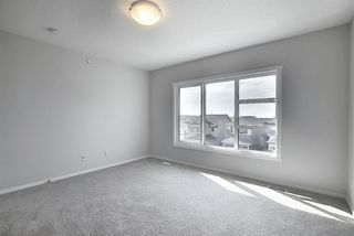 Photo 37: 212 LUCAS Manor NW in Calgary: Livingston Detached for sale : MLS®# C4288986