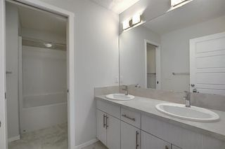 Photo 27: 212 LUCAS Manor NW in Calgary: Livingston Detached for sale : MLS®# C4288986