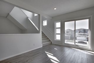 Photo 13: 212 LUCAS Manor NW in Calgary: Livingston Detached for sale : MLS®# C4288986