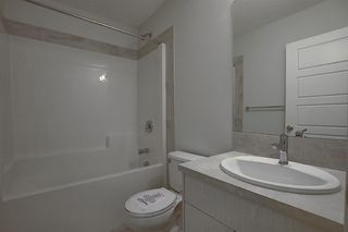 Photo 28: 212 LUCAS Manor NW in Calgary: Livingston Detached for sale : MLS®# C4288986