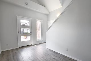 Photo 32: 212 LUCAS Manor NW in Calgary: Livingston Detached for sale : MLS®# C4288986