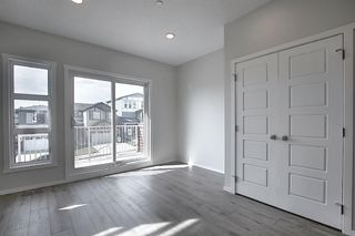 Photo 14: 212 LUCAS Manor NW in Calgary: Livingston Detached for sale : MLS®# C4288986