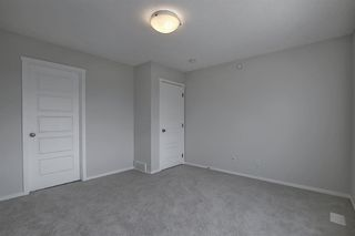 Photo 38: 212 LUCAS Manor NW in Calgary: Livingston Detached for sale : MLS®# C4288986
