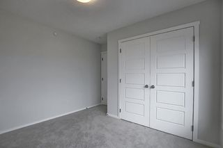 Photo 24: 212 LUCAS Manor NW in Calgary: Livingston Detached for sale : MLS®# C4288986