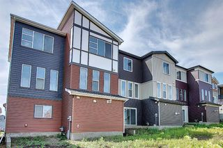 Photo 46: 212 LUCAS Manor NW in Calgary: Livingston Detached for sale : MLS®# C4288986