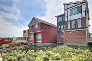 Photo 49: 212 LUCAS Manor NW in Calgary: Livingston Detached for sale : MLS®# C4288986