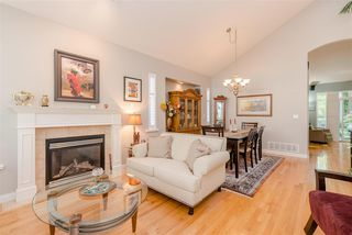 Photo 5: 77 3500 144 STREET in Surrey: Elgin Chantrell Townhouse for sale (South Surrey White Rock)  : MLS®# R2431263
