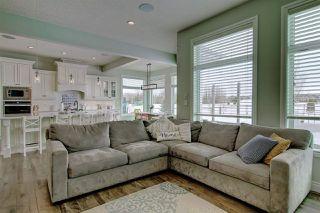 Photo 7: 6011 4 Avenue in Edmonton: Zone 53 House for sale : MLS®# E4192000