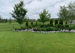 Photo 38: 6011 4 Avenue in Edmonton: Zone 53 House for sale : MLS®# E4192000