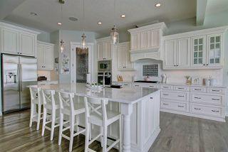 Photo 3: 6011 4 Avenue in Edmonton: Zone 53 House for sale : MLS®# E4192000