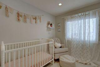 Photo 20: 6011 4 Avenue in Edmonton: Zone 53 House for sale : MLS®# E4192000