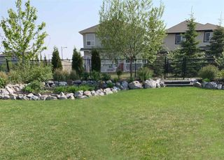 Photo 37: 6011 4 Avenue in Edmonton: Zone 53 House for sale : MLS®# E4192000