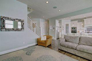 Photo 10: 6011 4 Avenue in Edmonton: Zone 53 House for sale : MLS®# E4192000
