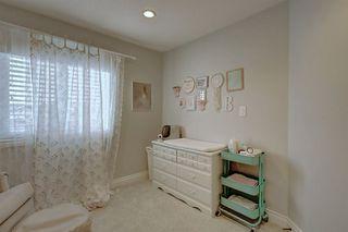 Photo 21: 6011 4 Avenue in Edmonton: Zone 53 House for sale : MLS®# E4192000