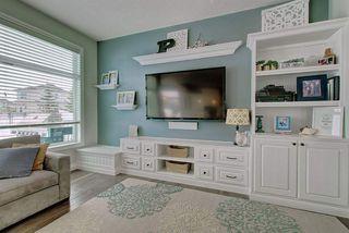 Photo 8: 6011 4 Avenue in Edmonton: Zone 53 House for sale : MLS®# E4192000