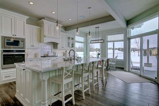 Photo 2: 6011 4 Avenue in Edmonton: Zone 53 House for sale : MLS®# E4192000