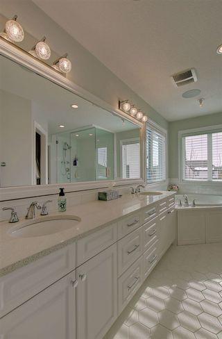 Photo 17: 6011 4 Avenue in Edmonton: Zone 53 House for sale : MLS®# E4192000
