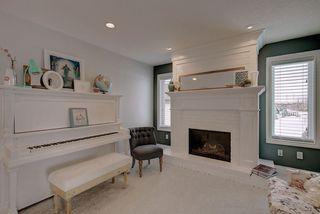 Photo 13: 6011 4 Avenue in Edmonton: Zone 53 House for sale : MLS®# E4192000