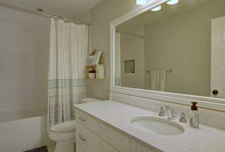 Photo 25: 6011 4 Avenue in Edmonton: Zone 53 House for sale : MLS®# E4192000