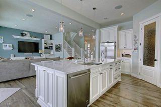 Photo 6: 6011 4 Avenue in Edmonton: Zone 53 House for sale : MLS®# E4192000