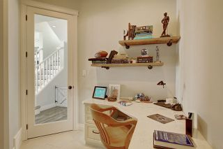 Photo 12: 6011 4 Avenue in Edmonton: Zone 53 House for sale : MLS®# E4192000