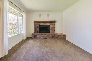 Photo 2: KENSINGTON Property for sale: 4721-23 Edgeware Rd in San Diego