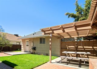 Photo 12: KENSINGTON Property for sale: 4721-23 Edgeware Rd in San Diego