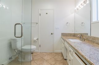 Photo 7: KENSINGTON Property for sale: 4721-23 Edgeware Rd in San Diego