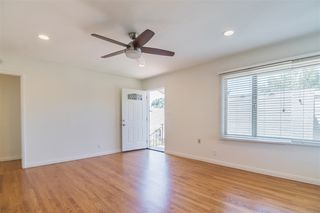 Photo 16: KENSINGTON Property for sale: 4721-23 Edgeware Rd in San Diego
