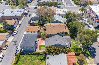 Photo 25: KENSINGTON Property for sale: 4721-23 Edgeware Rd in San Diego