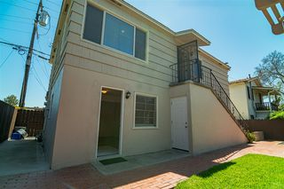 Photo 14: KENSINGTON Property for sale: 4721-23 Edgeware Rd in San Diego