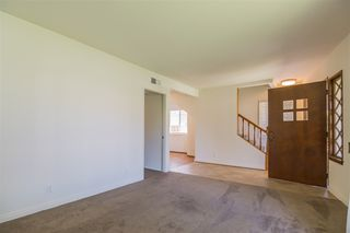 Photo 3: KENSINGTON Property for sale: 4721-23 Edgeware Rd in San Diego
