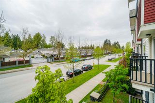 "Photo 30: 18 14177 103 Avenue in Surrey: Whalley Townhouse for sale in ""The Maple"" (North Surrey)  : MLS®# R2453411"