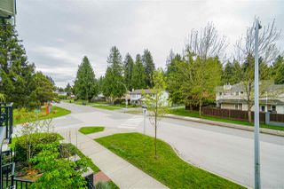 "Photo 31: 18 14177 103 Avenue in Surrey: Whalley Townhouse for sale in ""The Maple"" (North Surrey)  : MLS®# R2453411"