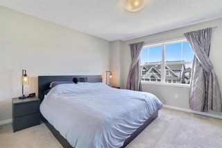 Photo 14: 6917 21A Avenue in Edmonton: Zone 53 House Half Duplex for sale : MLS®# E4197901