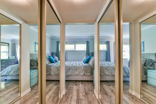 """Photo 19: 23 795 W 8TH Avenue in Vancouver: Fairview VW Townhouse for sale in """"DOVER COURT"""" (Vancouver West)  : MLS®# R2457753"""