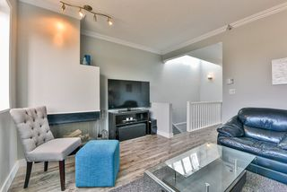"""Photo 13: 23 795 W 8TH Avenue in Vancouver: Fairview VW Townhouse for sale in """"DOVER COURT"""" (Vancouver West)  : MLS®# R2457753"""