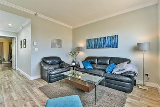 """Photo 14: 23 795 W 8TH Avenue in Vancouver: Fairview VW Townhouse for sale in """"DOVER COURT"""" (Vancouver West)  : MLS®# R2457753"""