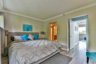 """Photo 16: 23 795 W 8TH Avenue in Vancouver: Fairview VW Townhouse for sale in """"DOVER COURT"""" (Vancouver West)  : MLS®# R2457753"""