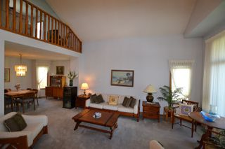 Photo 10: 27 IRONWOOD Drive: St. Albert House for sale : MLS®# E4199001