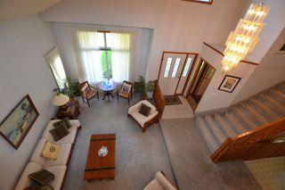 Photo 26: 27 IRONWOOD Drive: St. Albert House for sale : MLS®# E4199001