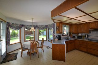 Photo 8: 27 IRONWOOD Drive: St. Albert House for sale : MLS®# E4199001