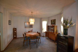 Photo 14: 27 IRONWOOD Drive: St. Albert House for sale : MLS®# E4199001